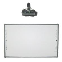 Electromagnetic Whiteboard