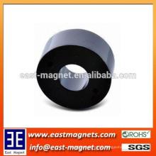 Helle Kreis Neodym-Magnet