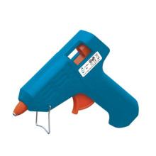 110V/10W Hot Melt Glue Gun Mtr3001