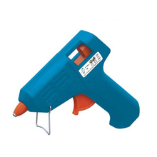 110V / 10W Hot Melt Glue Gun Mtr3001