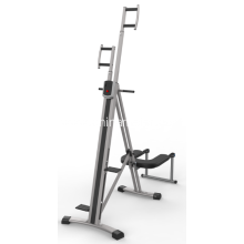 Fitness Vertical Gym/ Exercise Climber
