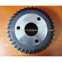 Tuk Tuk Spare Parts Exporters