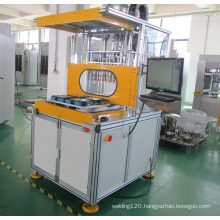 Circuit Board Heat Presses Machine
