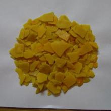 The No. 1 Plant for Sodium Hydrosulfide 70%