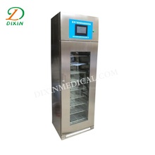 Disinfection Drying Cabinet For Medical Surgical Instruments