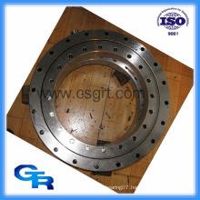 Kobelco excavator slewing bearing