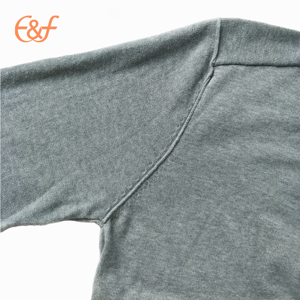 Blank sweaters for mens