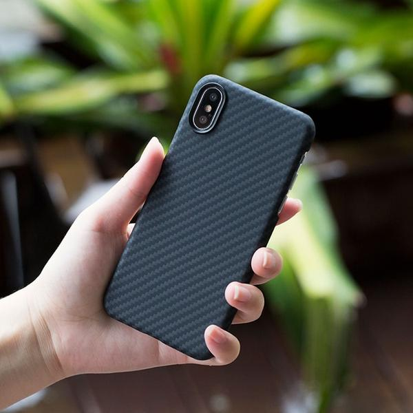 Magcase For Iphone X B Grande