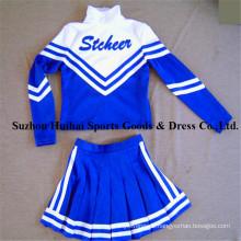 2017 Cheerleader Uniforms