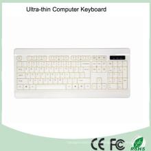 Standard Ergonomie Verkabelt Typ Günstige Marken Tastatur