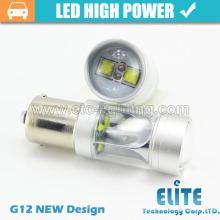 As luzes do carro da venda por atacado da fábrica de Guangzhou conduziram com CE rohs