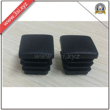 Plastic Tube Insert Caps Protector for Chair for Shoe Rack (YZF-H129)
