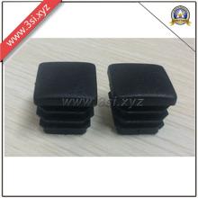 Protetor plástico dos tampões da inserção do tubo para a cadeira para a sapata (YZF-H129)