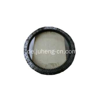 Hitachi Bagger ZX120 Swing Circle Swing Bearing