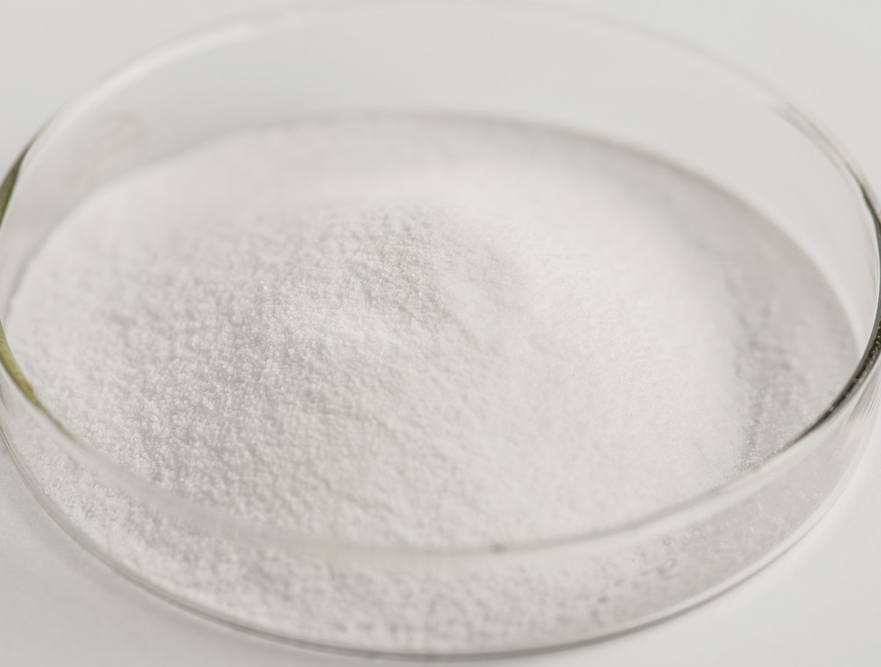 CAMPHORSULFONIC ACID SODIUM SALT