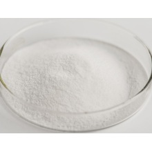 حامض دهني CAS 57-11-4 Palmitic Acid Price