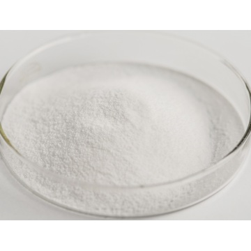 Additif alimentaire à la vitamine B1 CAS 59-43-8
