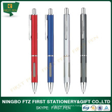 Promotional Cheap Office Product