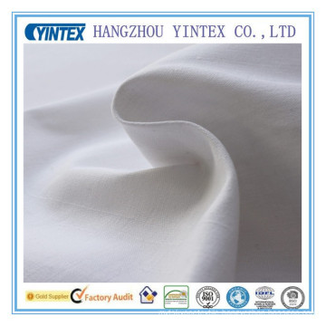 2016 Soft Yintex 100% Cotton Fabric for Home Bed Sheet
