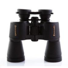 Prismáticos ópticos de alta calidad 20X50 de Baigish (B-38)