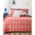 Schöne hochwertige Bettwäsche Set für Hotel / Home