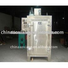 AX-DXJ - 100 fonctionnent facilement 68000pair par jour chaussettes formant la machine