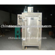 AX-DXJ--100 easy operate 68000pair per day socks forming Machine