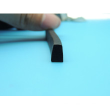 Factory Price Silicone Glazing Seal for Trafic Light