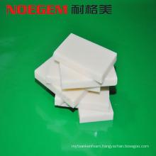 ESD ABS Plastic Sheet High Quality