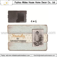 China Wood Picture Frames Wholesale