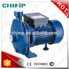 SCM 1.0HP agricultural irrigation Centrifugal pump high performance water pumping machine