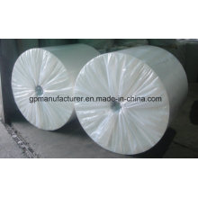 High Quality Bitumen Sheet for Roofing/Polyester Mat
