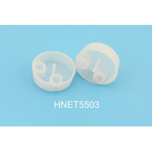 5503 Dental Disposable Evacuation Traps/high suction evacuator traps