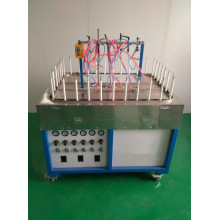 Furniture Legs automatic painting machine