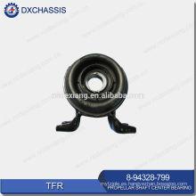 Genuino TFR TFS PICKUP Eje de control de eje de hélice Asm 8-94328-799-0