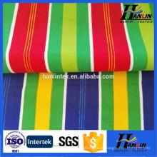 Холст ткань для холщовый мешок