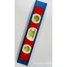 New Product Torpedo Magnetic Level (700107)