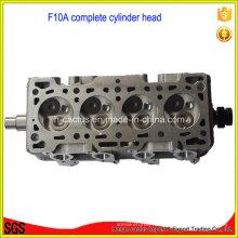 11110-80002 Автозапчасти для Suzuki Jimny Двигатель 970cc F10A Головка блока цилиндров