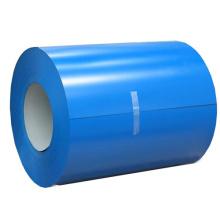 DC51D + Z Farbe beschichtete Stahl-Coils für Bedachung