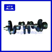 Good performance auto Diesel Engine Crankshaft for Deutz F4L912 04152903