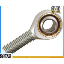 Auto-Lubricating aço inoxidável haste rolamento SA8t / K