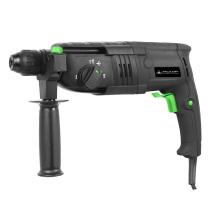 AWLOP Bohrhammer 24mm 620W