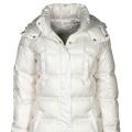 China factory eco-friendly Senhoras dobráveis blazer jaqueta cinza