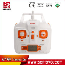 Syma Transmitter ,Quadcopter parts ,OriginalSyma parts for X8C RC Quadcopter Drone UFO UAV