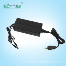 36V 6A LED Power Supply Constant Current LED Driver