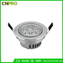 5W LED-Punktlicht von Ce RoHS