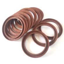 Wholesale TC TC9 Double Lip Rubber Oil Seal Catalog In Competitive Price