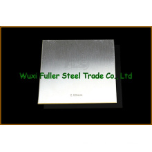 Ti Gr. 1/Tr270c Titanium Alloy Sheet/Plate