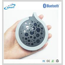 2016 Новый Мини Портативный Динамик В3.0 Bluetooth динамик с вешалки