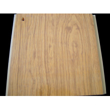 (TT-05) Buy PVC Wall Panel